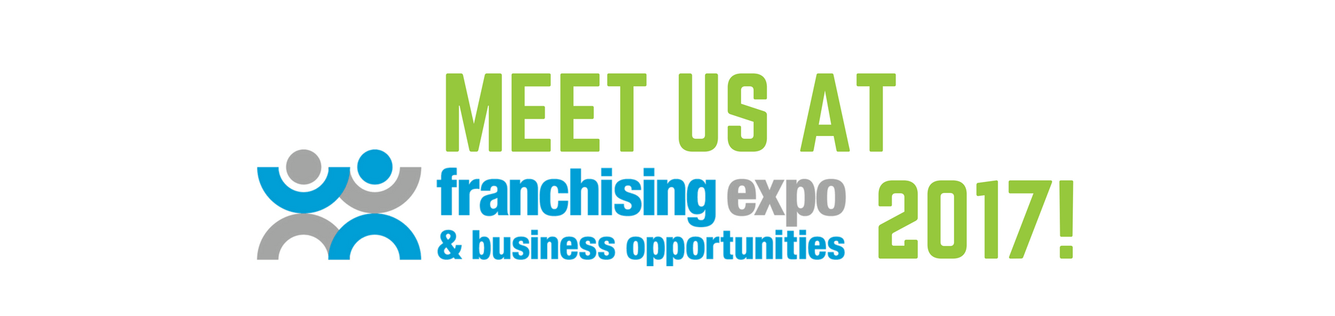 Fantastic Services Group at Franchising Expo 2017
