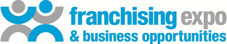 Franchising Expo Logo