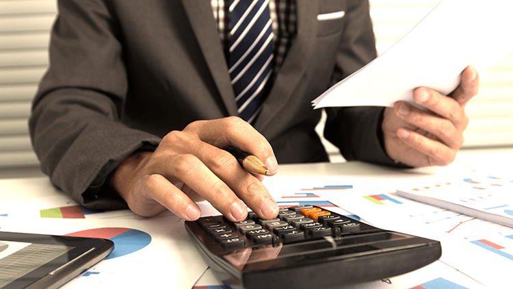 Costs of Registering a Business in Australia