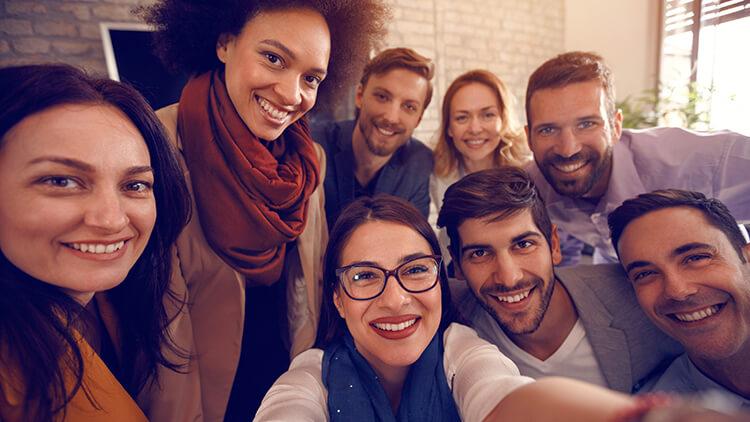 Successful Customer-Centric Companies in Australia