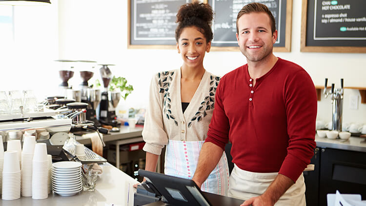 The Golden Rules of Customer First Business Culture