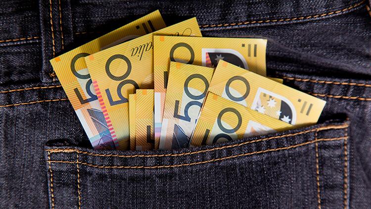 Handyman Salary in Australia