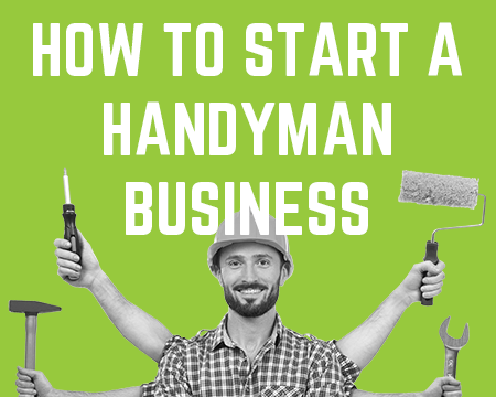 How to Become a Handyman | Salary | Cost | Training | Licenses