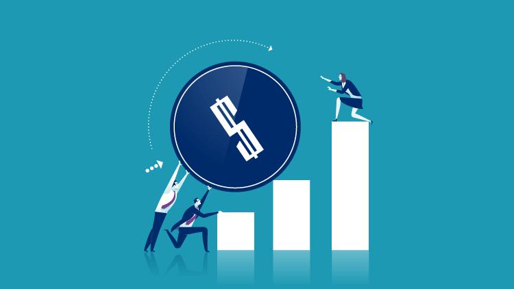 How startups raise capital?